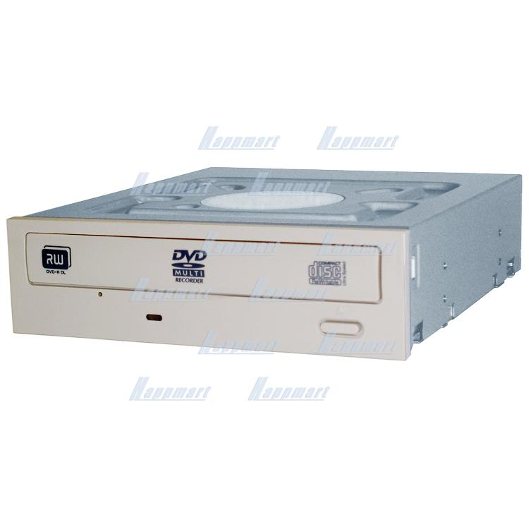 Replacement DDR CD-ROM Drive