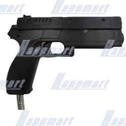 Replacement Gun Shell for Shooting Machine
