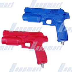 Replacement Lethal Enforcers Gun Assemblies
