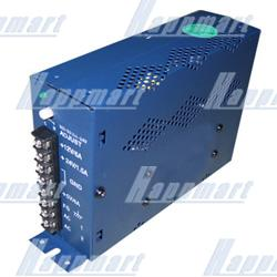 130W Power Supply for Arcade Game (5V 16A ,12V 4A)