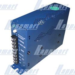 130W Power Supply for Arcade Game (5V 4A, 12V 6A,24V 1.5A)