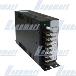 Power Supply for Arcade Game Machine(5V10A,12V2A)