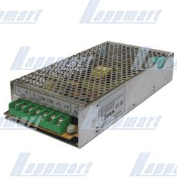 100W single output power supply(12V9A)