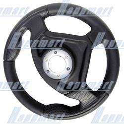 Replacement Steering Wheel for Driving Game Machine