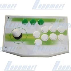 XBOX360 Control Panel-Wireless