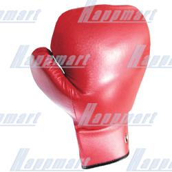 Boxing Gloves for Boxing machines