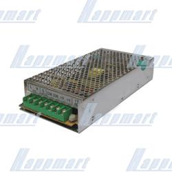 Power Supply for Arcade machines (12V 6A)