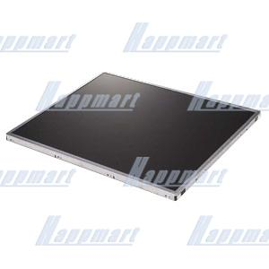 LCD/LED Monitor (Screen Size:15 inches ~ 55 inches)