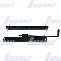 Replacement Seat Slide Assemblies (for driving machines)