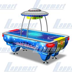 UFO Air Hockey