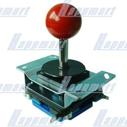 Steel Construction 8 way Joystick