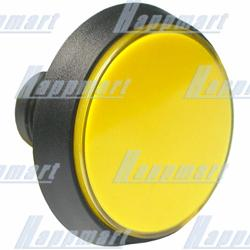 60MM Round Illuminated Push Button