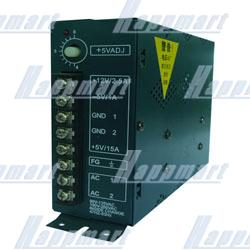 15A Switching Power Supply