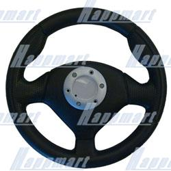 Replacement Steering Wheel for Daytona USA