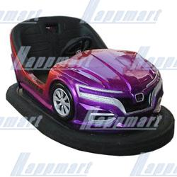 Bumper Car(without antenna,gradient color)
