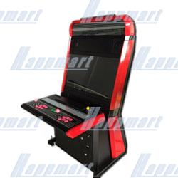 32inch LCD Arcade Cabinet