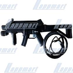 Replacement Sega Ghost Squad Gun Assemblies