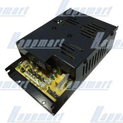 100W Power Supply(5V7A,12V2A,24V1.5A)